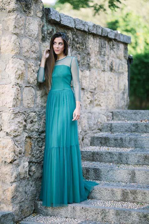 Venta de vestidos de fiestas en cordoba