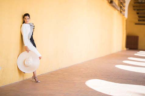Alquiler de vestidos de novia cordoba