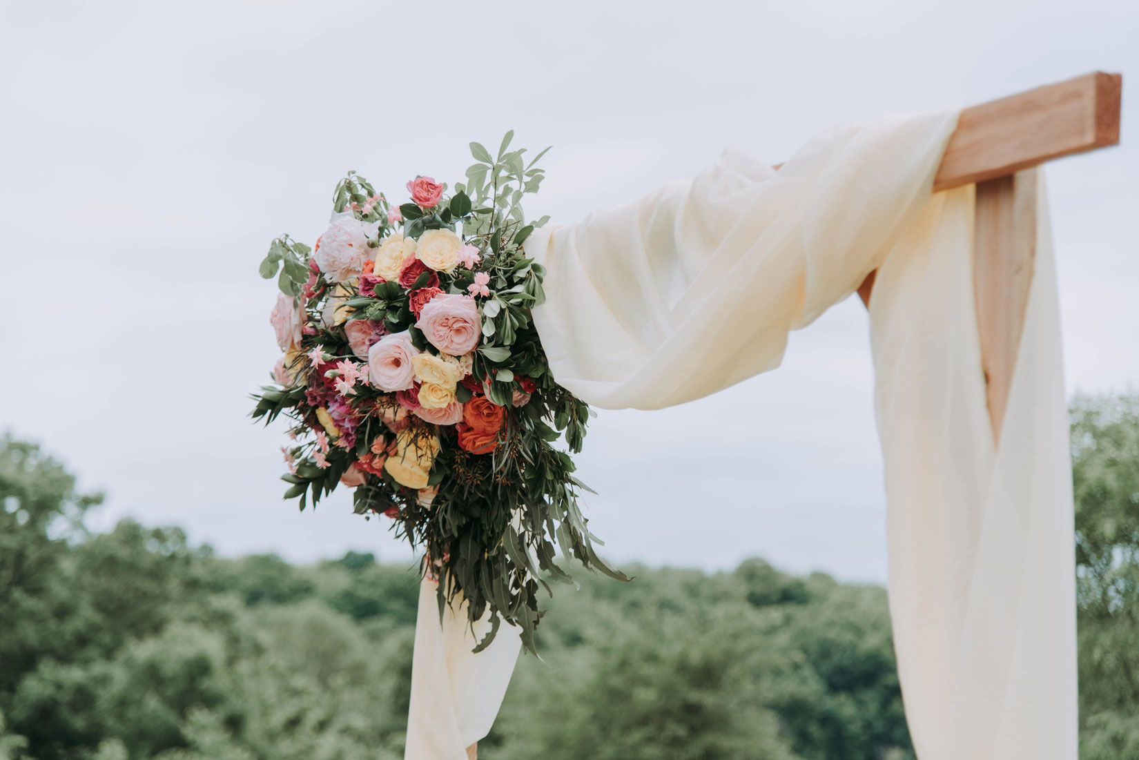 Las bodas del año